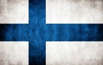 Finland - Permit granted for first offshore wind power project