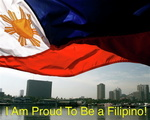Philippines - asked to harness wind energy