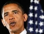Obama pushes for Offshore Wind Energy