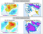 USA - MDA EarthSat Weather and Global Weather Corporation Partner