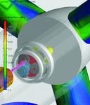 MSC.Software veranstaltet Windturbinentag