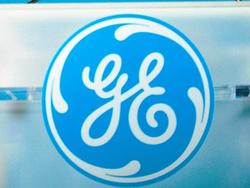 General Electric - A member of Windfair.net
