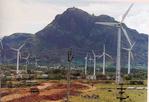 India - Gamesa to invest €60m in wind turbines