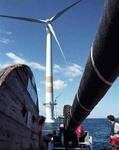 Brazil - ABB Wins $19 Million Wind Power Order
