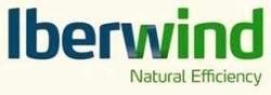Iberwind & Vestas sign agreement in Portugal