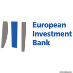 Germany - The European Investment Bank finances first offshore wind farm