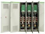 Flexible Umrichter für optimale Netzverträglichkeit von Windkraftanlagen