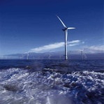 Europe - Ever-increasing size of wind turbines - Where is the limit?
