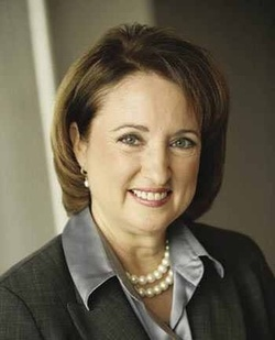 Wind power is ready to step up, by Denise Bode, AWEA CEO