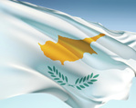 Cyprus - Wind farm costing €170 million is first of its kind on the island