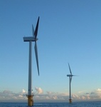 Product Pick of the Week - Report from Wind Energy Update: Offshore Wind Installation & Construction Report
