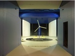 Exhibition Ticker - International Small Wind Turbines Systems Conference and Exhibition Opens