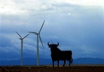 Spain - Germany loses its position as Europe's primary wind energy producer