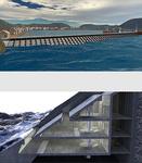 WWW.Windfair.Net - Special Online Editorial - A short look at Ocean Power I