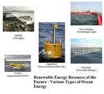 WWW.Windfair.Net Special Online Editorial - A short look at Ocean Power II