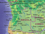 Angola - Vestas to set up wind energy plant in 2012