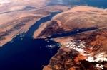 Africa - Egypt gains momentum in wind energy development