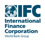 India - Gamesa Wind Energy receives financing from International Finance Corporation (IFC)