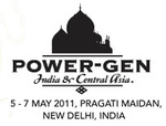 SGS Industrial Services: SGS to Showcase its Services in New Delhi, India at POWER-GEN India & Central Asia 2011