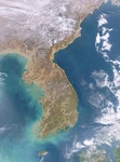 South Korea - Large Electronic giant to build wind energy farm in Saemangeum area