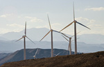 Iran - A land in nuclear controvercy with 15,000 MW of wind power possible