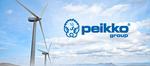 Peikko Group Oy: PEIKKO AND ENERCON TO EXPAND THEIR COOPERATION
