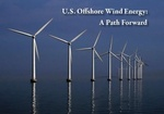 USA- Commercial fishermen and U.S. Army Corps of Engineers to construct demonstration offshore wind farm project