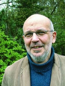 Volker Buddensiek