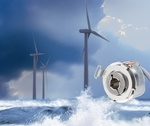 Product of the Week - Wind turbine lubrication products