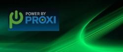 Proxi-Ring™ 480 from PowerbyProxi