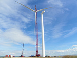 Topic of the Week - The Status Quo of US Wind Energy Development