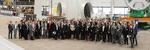 AREVA Wind GmbH: AREVA Wind veranstaltet den ersten Bank Tag in Bremerhaven