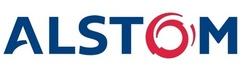 Alstom Energy