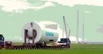 Denmark - Siemens starts operating its 6 MW wind turbines