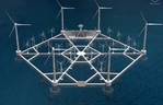 Product Pick of the Week - Hexicon - Offshore Energy for the World
