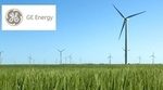 Australia - GE and Leighton awarded wind energy contract