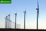UK - Iberdrola and DONG Energy to build West of Duddon Sands offshore wind energy plant