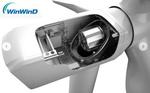 India - WinWinD & Suryachakra to develop 250 MW Wind Farm in Dharapuram