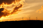 USA - Google invests $102M in wind power project, adding to initial $55 million investment