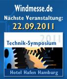 symposium2011_137x160.jpg