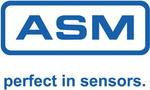 Windmesse präsentiert neues Mitglied: ASM Automation Sensorik Messtechnik GmbH