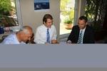 Diese Woche: Ambau GmbH: Erneuter Großauftrag für AMBAU