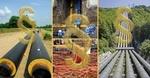 Haus der Technik e.V.: Haus der Technik-Seminar Leitungs- und Wegerechte bei Infrastrukturvorhaben