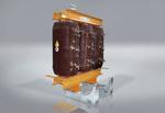 Availon GmbH: Availon offers new upgrade for Vestas® turbines