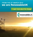 UK - Government's roadmap points offshore wind power in right direction