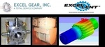Special Product Pick - Excel-lent™ software from Excel Gear, Inc.