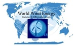 USA - The WWEA announces release of international standard yearbook: Wind Energy International 2011/2012