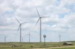 Nordex USA stellt größten Windpark der Gruppe fertig