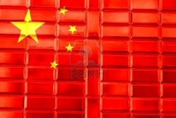 Chinese Wind Energy in Foreign Markets