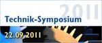Das Windmesse Technik-Symposium 2011 im Windmesse Newsletter